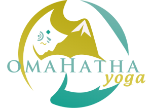 Omahatha yoga