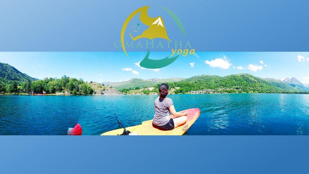 omahatha-sup-yoga-relax